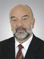 Uroczystość wręczenia Księgi Jubileuszowej Profesorowi Adamowi Massalskiemu