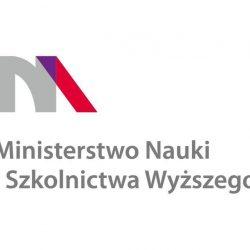 Stypendium Ministra Nauki i Szkolnictwa Wyższego 2020/2021