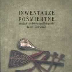 WYRÓŻNIENIE w konkursie na najlepszą książkę dla dr Katarzyny Justyniarskiej - Chojak. Serdecznie gratulujemy